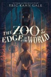 zoo at the edge of the world