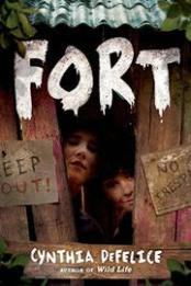 fort-cover