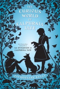 The-Curious-World-of-Calpurnia-Tate