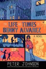 Benny-Alvarez