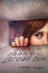 Bigger-than-a-Bread-Box