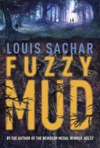 fuzzy_mud
