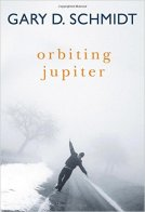 Orbiting_Jupiter