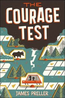 courage-test